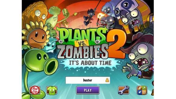 plantsvszombies21-640x480