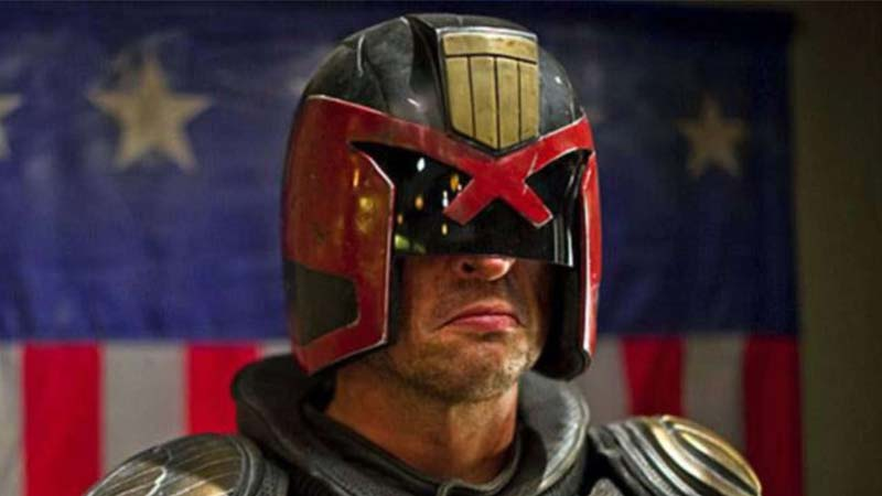 dredd-movie-karl-urban-sequel-217152-1280x0-800x440